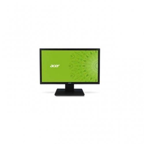 Acer Acer V226Hql Abd 22 Inch Widescreen 1000000001 8Ms Vgadvi Led Lcd Monitor (Black) / Um.Wv6Aa.A01 /
