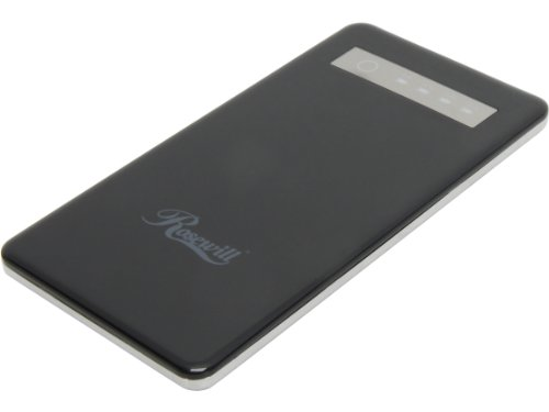 Rosewill RCBR-13010 5000 mAh Power Bank