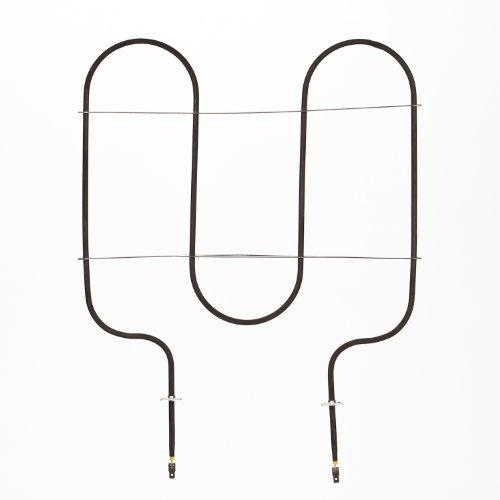 Camco 00811 3400W/240V Broil Element