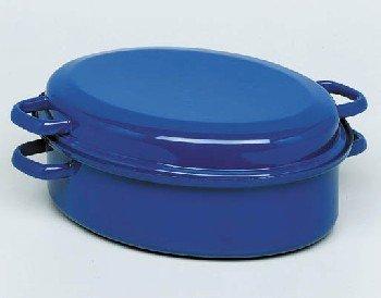 karl-kruger-gr42-emaille-gansebrater-43-x-34-x-19-cm-blau