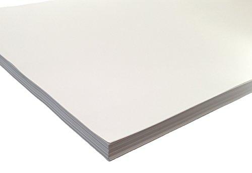 Artway Studio A1 Papier, 170 g/m², 100 Blatt