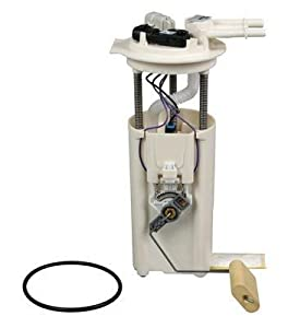 Prime Choice Auto Parts FPKM160 Fuel Pump Module Assembly