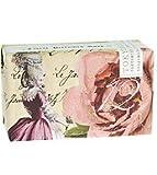 Margot Elena Tokyo Milk's Midnight in The Garden Rose Soap