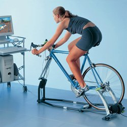 Tacx i-Magic VR Trainer