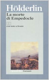 La Morte Di Empedocle (1986 – SubITA)