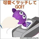 本日のメダルゲーム戦果(10/25)