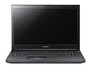 Samsung 700G7C 17.3-inch Laptop (Black) - (Intel Core i7 3630QM 2.4GHz Processor, 16GB RAM, 1.5TB HDD, Blu-ray, LAN, WLAN, BT, Webcam, Nvidia Graphics, Windows 8)