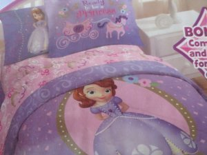Extra Long Twin Blankets front-1058458