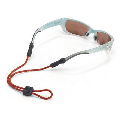 Amazon Kid Glasses