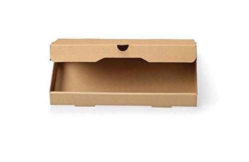 w-packaging-wpfb14x7ke-plain-flatbread-box-k-k-e-flute-14-x-7-x-15-pack-of-50