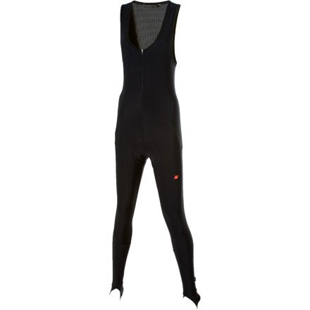 Buy Low Price DeMarchi Contour Women's Bib Tight – EIT W11 Chamois – Women's (B005J39WQ6)