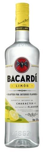 bacardi-limon-rum-70-cl