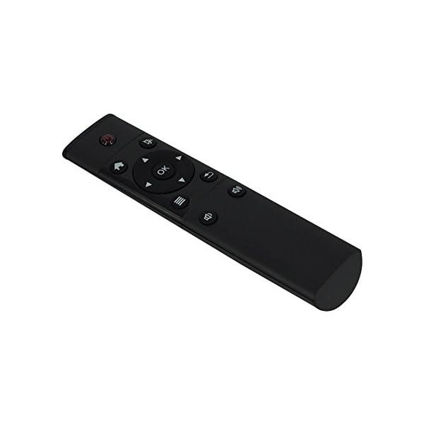 Andoer-FM4-Magique-24G-Sans-Fil-Tlcommande-pour-Android-TV-Box-Smart-TV-TV-Dongle-PC-Projecteur