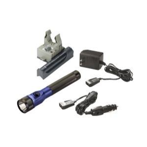 Streamlight 75617 Flashlight