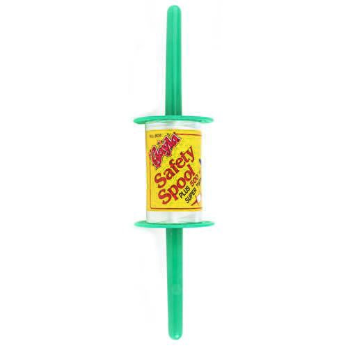 Gayla Kites Accessories Fluorescent 500' Twine Spool Kite Accessory by Gayla Industries