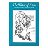 img - for The Water of Kane: And Other Legends of the Hawaiian Islands book / textbook / text book