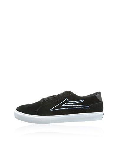 Lakai Sneaker [Nero]