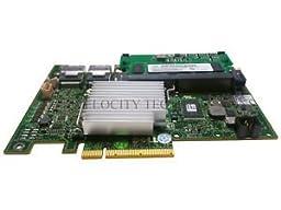 DELL R374M Perc H700 w/512MB Controller