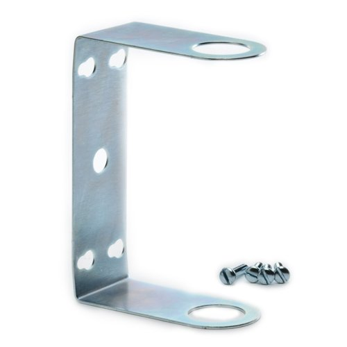 Lowest Prices! Culligan UB-1 Mounting Bracket with Screws