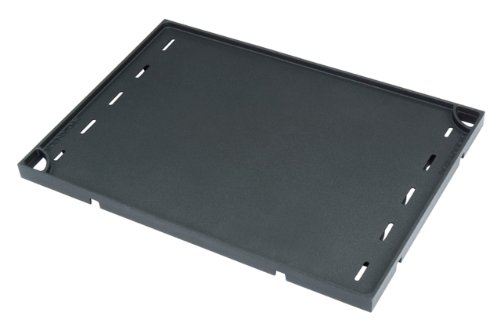 Kenyon B96000 Double Coated Non-Stick Griddle