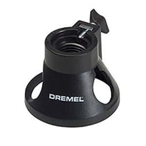 Bosch Dremel 565