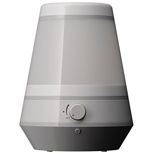Ultrasonic Humidifier XQE-X010(W)