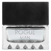 Rihanna-Rogue-Man-Eau-de-Toilette-100ml