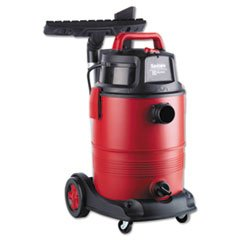 Purchase Dyson Vacuum Cleaners front-634451