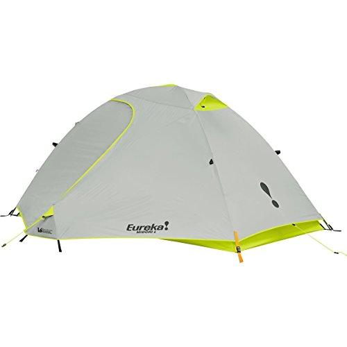 Eureka Midori Basecamp 4 Tent (Eureka Midori 1 compare prices)