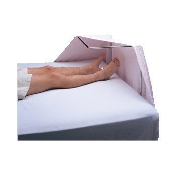 Foot Cradle For Bed