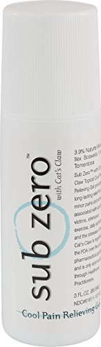 sub-zero-cool-pain-relieving-gel-3-oz-roll-on
