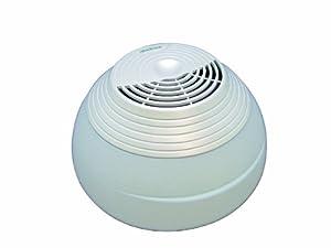 Sunbeam 1388-800-001 Sunbeam 1388-800 Warm Steam Vaporizer, White