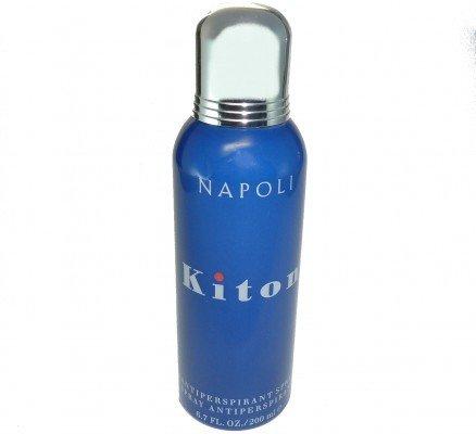 kiton-napoli-for-men-deodorant-spray-200-ml