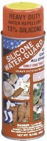 Atsko Silicone Water-Guard 10.5 oz from Atsko