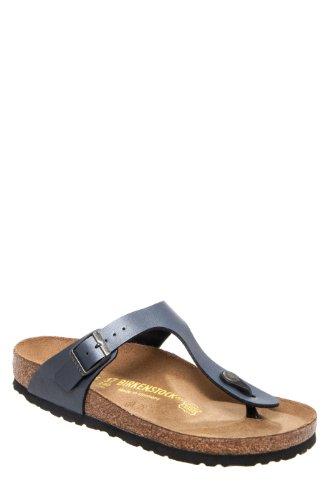 Birkenstock Gizeh Flat Sandal