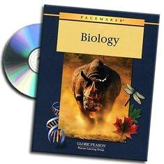 Dss Pacemaker Biology - Teacher'S Answer Edition