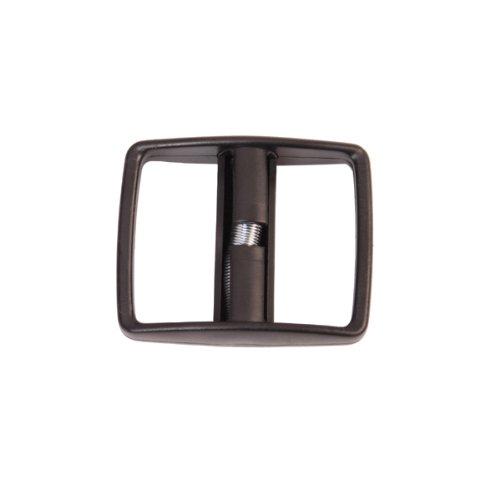Omix-Ada 13202.07 Retractor Lap Belt Seat front-432967