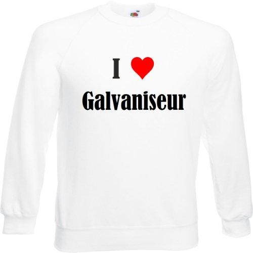 sweatshirt-herren-i-love-galvaniseurgrosse2xlfarbeweissdruckschwarz