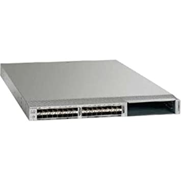 Cisco N5K-C5548UP-FA