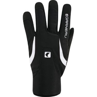 Image of Louis Garneau 2010/11 Women's X-Trainer Full Finger Cycling Gloves - 1482130 (B003ZUQGYG)