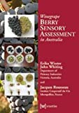 img - for Winegrape Berry Sensory Assessment in Australia book / textbook / text book