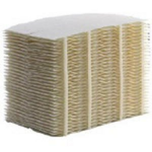 Humidifier Wick Filter - 1