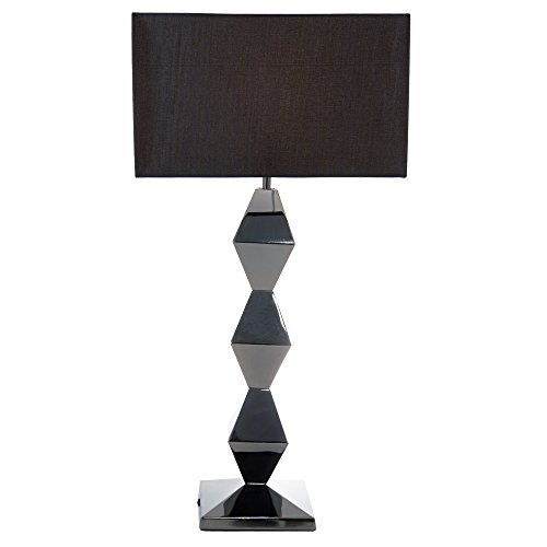 nomis-table-lamp-black-chrome