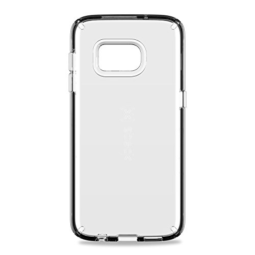 speck-candyshell-military-grade-protective-case-for-samsung-galaxy-s7-clear