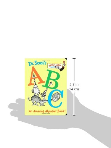 Dr-Seusss-ABC-An-Amazing-Alphabet-Book