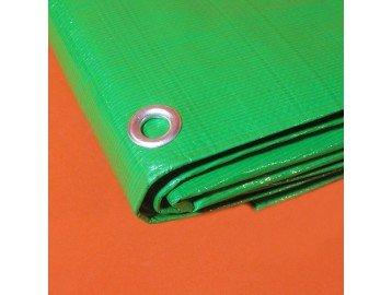 bache-de-protection-250-g-m-5-x-8-m-bache-plastique-bache-exterieur-baches-etanches-bache-toiture-ba