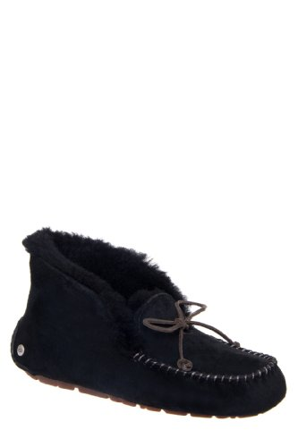 UGG Australia Alena Water Resistant Moccasin Flat