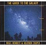 img - for The Guide to the Galaxy book / textbook / text book