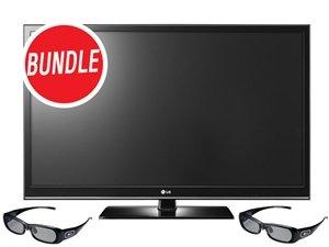 plasma tv onsale. Black Bedroom Furniture Sets. Home Design Ideas