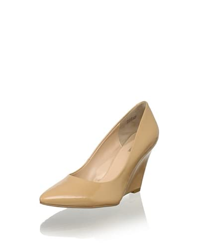 Pour La Victoire Women's Milla Dress Pump